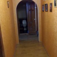 Нижний Новгород — 3-комн. квартира, 64 м² – Тонкинская, 7 (64 м²) — Фото 2
