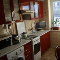 Нижний Новгород — 3-комн. квартира, 64 м² – Тонкинская, 7 (64 м²) — Фото 9
