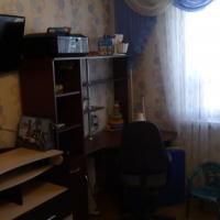 Нижний Новгород — 3-комн. квартира, 64 м² – Тонкинская, 7 (64 м²) — Фото 3
