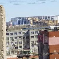 Нижний Новгород — 3-комн. квартира, 64 м² – Тонкинская, 7 (64 м²) — Фото 4
