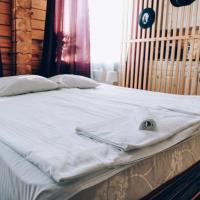 Нижний Новгород — 1-комн. квартира, 46 м² – переулок Полтавский, 1 (46 м²) — Фото 3