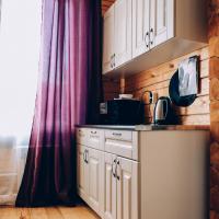 Нижний Новгород — 1-комн. квартира, 46 м² – переулок Полтавский, 1 (46 м²) — Фото 6