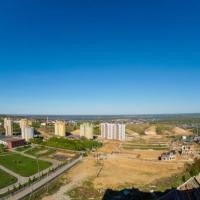 Нижний Новгород — 1-комн. квартира, 40 м² – Красная Поляна, 4 (40 м²) — Фото 2