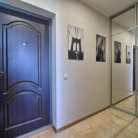 Нижний Новгород — 1-комн. квартира, 40 м² – Красная Поляна, 4 (40 м²) — Фото 5