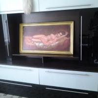 Нижний Новгород — 1-комн. квартира, 23 м² – Панина, 19 (23 м²) — Фото 4