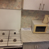Нижний Новгород — 1-комн. квартира, 23 м² – Панина, 19 (23 м²) — Фото 2