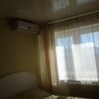 Нижний Новгород — 1-комн. квартира, 23 м² – Панина, 19 (23 м²) — Фото 6
