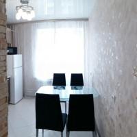 Нижний Новгород — 1-комн. квартира, 40 м² – Чкалова, 37, корп. 1 (40 м²) — Фото 5