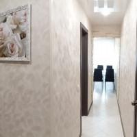 Нижний Новгород — 1-комн. квартира, 40 м² – Чкалова, 37, корп. 1 (40 м²) — Фото 9
