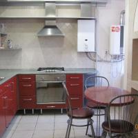3-комнатная квартира, этаж 2/7, 85 м²