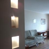 3-комнатная квартира, этаж 5/9, 60 м²