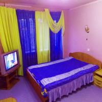 Квартира, этаж 3/9, 30 м²