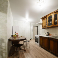 2-комнатная квартира, этаж 9/19, 60 м²