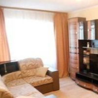 2-комнатная квартира, этаж 1/10, 70 м²