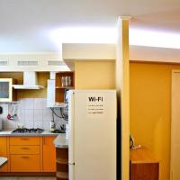 Саратов — 1-комн. квартира, 36 м² – Им Слонова И.А.  74/76 (36 м²) — Фото 6