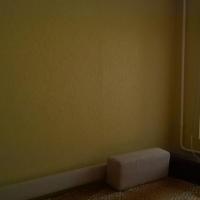 Саратов — 2-комн. квартира, 50 м² – Волжская дом 5/9(с СарНИИТО (50 м²) — Фото 8