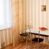 Саратов — 1-комн. квартира, 35 м² – Пр Энтузиастов / Барнаульская (35 м²) — Фото 3