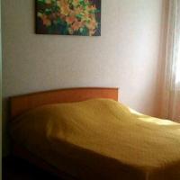 Саратов — 1-комн. квартира, 35 м² – Пр Энтузиастов / Барнаульская (35 м²) — Фото 2