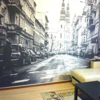 Саратов — 1-комн. квартира, 30 м² – Улица Электронная, 7А (30 м²) — Фото 6