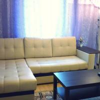 Саратов — 1-комн. квартира, 30 м² – Улица Электронная, 7А (30 м²) — Фото 8