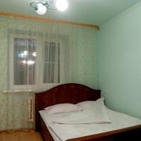 Саратов — 2-комн. квартира, 43 м² – Им Кирова С.М. пл, 4 (43 м²) — Фото 7