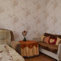 Саратов — 1-комн. квартира, 40 м² – Блинова, 29 (40 м²) — Фото 5