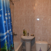 Саратов — 1-комн. квартира, 40 м² – Блинова, 29 (40 м²) — Фото 3