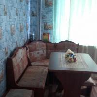 Саратов — 1-комн. квартира, 43 м² – Им Мамонтовой В.Н., 5 (43 м²) — Фото 5