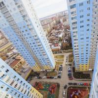 Саратов — 1-комн. квартира, 50 м² – Советская улица, 86/70 (50 м²) — Фото 3
