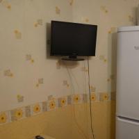 Саратов — 1-комн. квартира, 82 м² – Им Тархова К.Ф., 1 (82 м²) — Фото 3