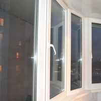 Саратов — 1-комн. квартира, 82 м² – Им Тархова К.Ф., 1 (82 м²) — Фото 2
