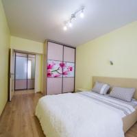 2-комнатная квартира, этаж 7/18, 70 м²