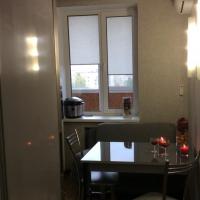 Саратов — 1-комн. квартира, 45 м² – Аткарская, 27/165 (45 м²) — Фото 8