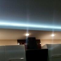 Саратов — 1-комн. квартира, 48 м² – Пугачева 51 а ЖК (48 м²) — Фото 9