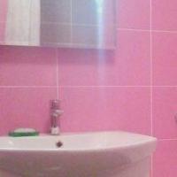 Саратов — 1-комн. квартира, 48 м² – Пугачева 51 а ЖК (48 м²) — Фото 4