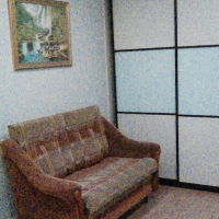 Саратов — 1-комн. квартира, 35 м² – Улица В.И. (35 м²) — Фото 7