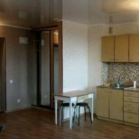 Саратов — 1-комн. квартира, 40 м² – Им Академика Семенова (40 м²) — Фото 6