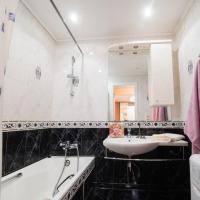 Саратов — 1-комн. квартира, 45 м² – Сакко и Ванцетти, 59 (45 м²) — Фото 5