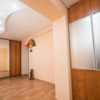 Саратов — 1-комн. квартира, 45 м² – Сакко и Ванцетти, 59 (45 м²) — Фото 9