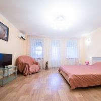 Саратов — 1-комн. квартира, 45 м² – Сакко и Ванцетти, 59 (45 м²) — Фото 2
