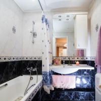 Саратов — 1-комн. квартира, 45 м² – Сакко и Ванцетти, 59 (45 м²) — Фото 3