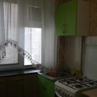 Саратов — 1-комн. квартира, 38 м² – Дегтярная д, 4 (38 м²) — Фото 6