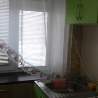 Саратов — 1-комн. квартира, 38 м² – Дегтярная д, 4 (38 м²) — Фото 5
