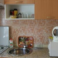 Саратов — 1-комн. квартира, 35 м² – Б.Казачья118 (35 м²) — Фото 6