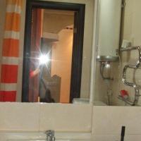 Саратов — 1-комн. квартира, 35 м² – Б.Казачья118 (35 м²) — Фото 4