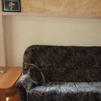 Саратов — 1-комн. квартира, 35 м² – Б.Казачья118 (35 м²) — Фото 11