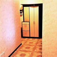 Саратов — 1-комн. квартира, 60 м² – Шелковичная, 60/62 (60 м²) — Фото 5