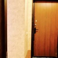 Саратов — 1-комн. квартира, 60 м² – Шелковичная, 60/62 (60 м²) — Фото 4