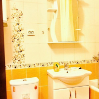 Саратов — 1-комн. квартира, 60 м² – Шелковичная, 60/62 (60 м²) — Фото 7