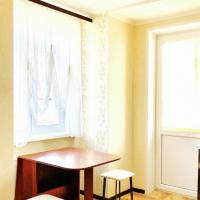 Саратов — 1-комн. квартира, 60 м² – Шелковичная, 60/62 (60 м²) — Фото 12
